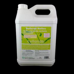 Surfaces Nettes Ecologique 500ml