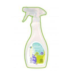 Nettoyant détartrant Ecologique 500 ml